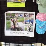 Fishtek - vendor